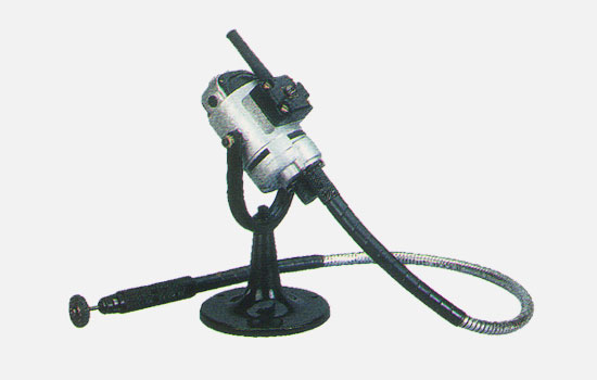 Angle Drilling Tool Drill Stands For Angle